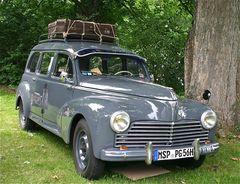 Im Opel-Land 01