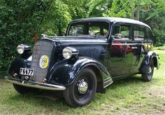 Im Opel-Land 02