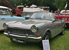 Im Opel-Land 05
