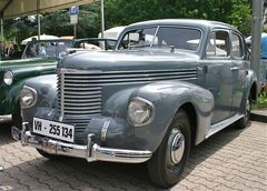 Im Opel-Land 07