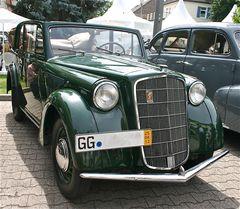 Im Opel-Land 08