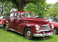 Im Opel-Land 09