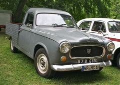 Im Opel-Land 10