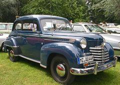 Im Opel - Land 11