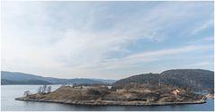 im Oslofjord