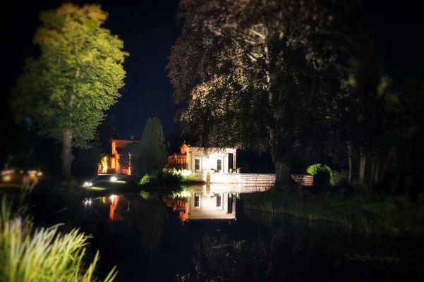 Sanssouci Schloss  Park Bilder  U0026 Fotos