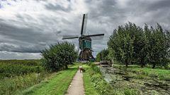 im Polderland