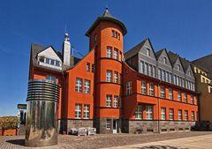 Im Rheinauhafen 05