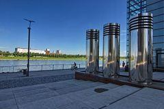 Im Rheinauhafen 06