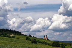 Im Rheingau