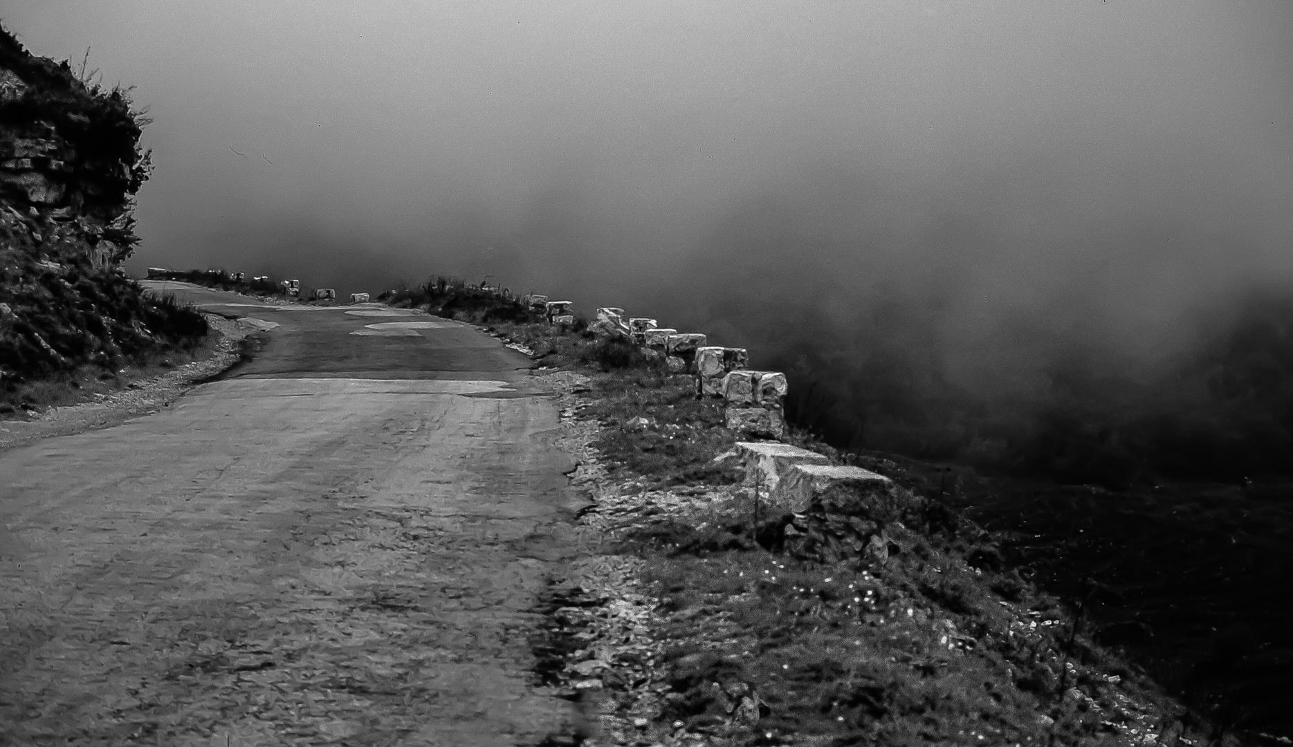 Im Sandsturm.               ..120_3936