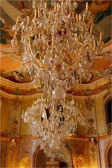 Im Schloss Heidecksburg 15