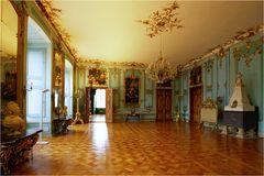 Im Schloss Heidecksburg 18