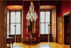 Im Schloss Heidecksburg 2