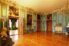 Im Schloss Heidecksburg 20