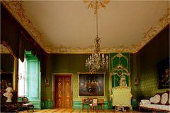 Im Schloss Heidecksburg 23
