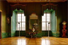 Im Schloss Heidecksburg 24