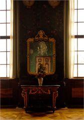 Im Schloss Heidecksburg 30