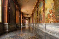 Im Schloss Heidecksburg 31