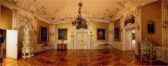 Im Schloss Heidecksburg 38