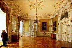 Im Schloss Heidecksburg 39