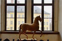 Im Schloss Heidecksburg 45