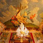 Im Schloss Heidecksburg 5