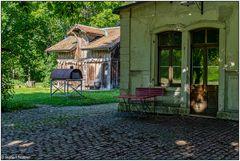Im Schwarzpark 07