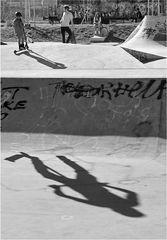 Im Skatepark 2