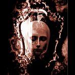 Im Spiegel..