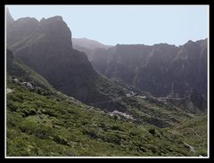 Im Teno-Gebirge 1