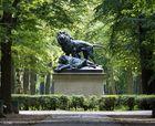 Im Tiergarten