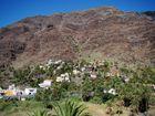 Im Valle Gran Rey