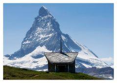 Schweiz alle Kantone