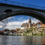 Im Visier - Brücken