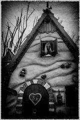 Im Visier *Das gefundene Herz*