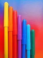 Im Visier *Multicolor*
