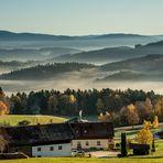"""Im Visier """"Recall"""": Schöne Aussicht in der Heimat"""