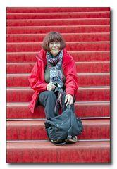 Im Visier(65)
