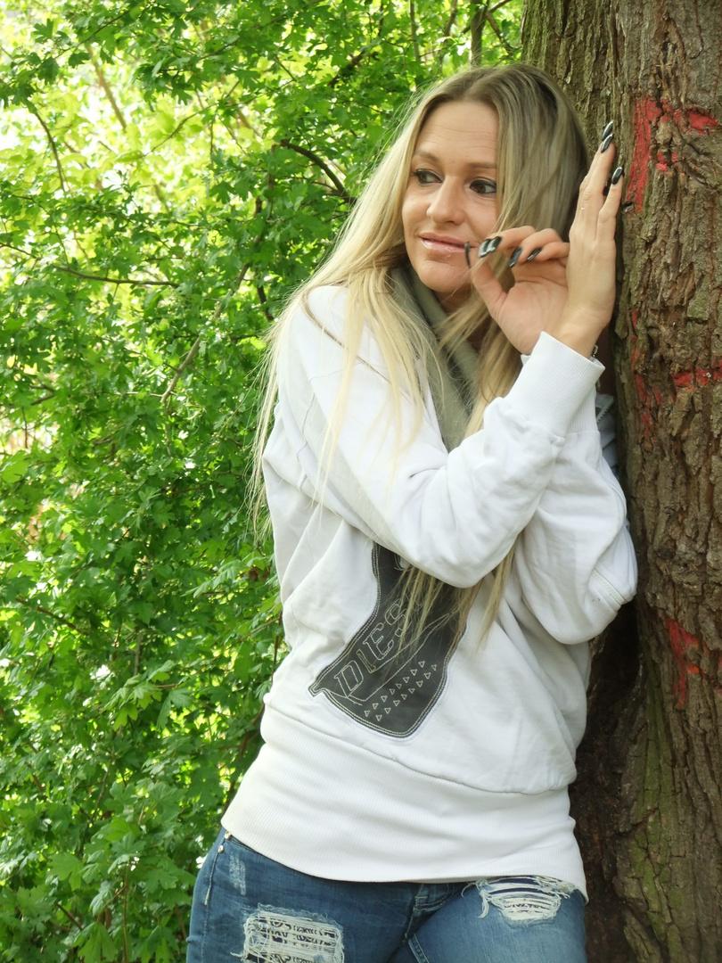 Im Wald4