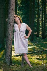Im Walde