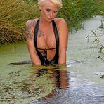 Im  Wassergraben II
