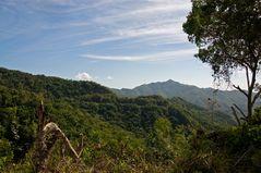 Im wilden Osten Kubas