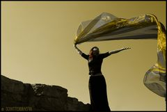 im wind