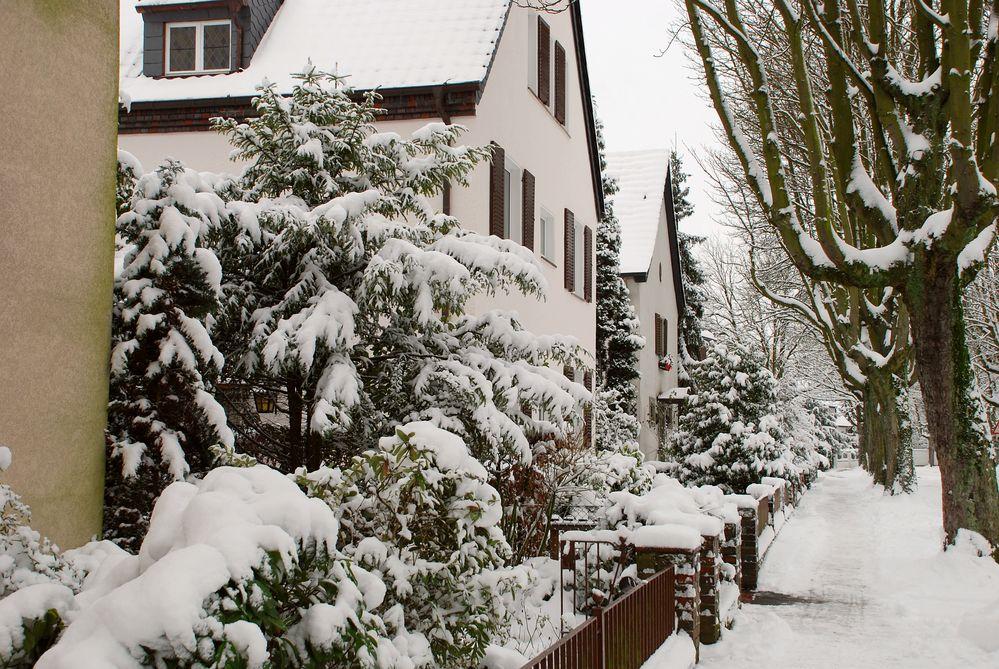 Im Winter 3