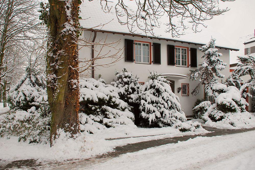 Im Winter 4