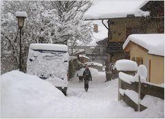 Im Winterwunderland (5)