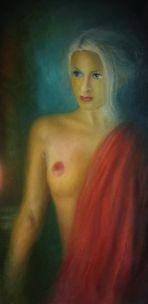 Im Zeichen der Aphrodite