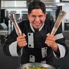 imagenes de chef
