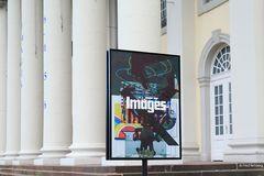 Images – neue Ausstellung im Fridericianum 0064